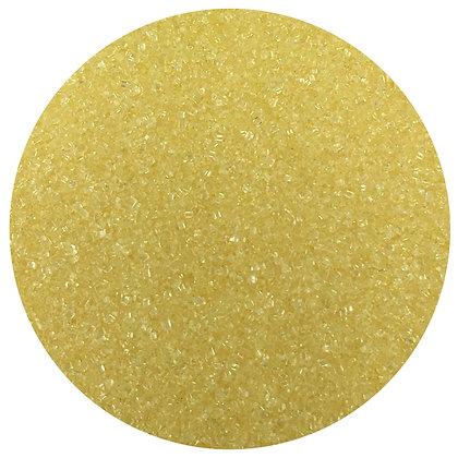 celebakes Bumblebee Yellow Sanding Sugar