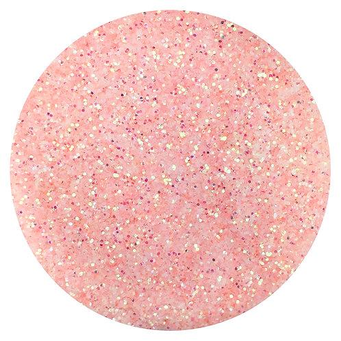 Celebakes Osiana Rose Techno Glitter