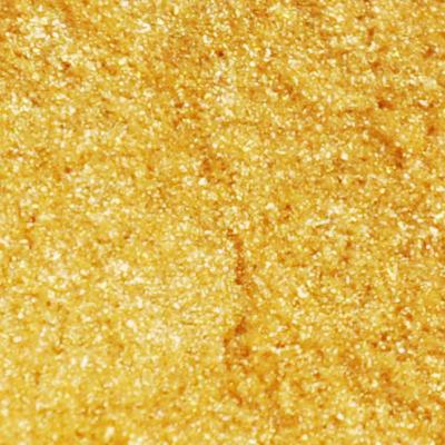 Gold Highlighter Dust, Edible gold highlighter dust, edible highlighter dust