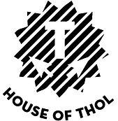 Logo-House-of-Thol-2019-met-naam.jpg