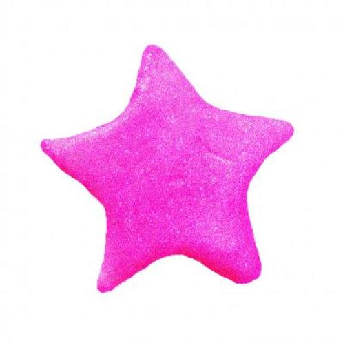 CSA Sugar Art Cotton Candy Star Dust