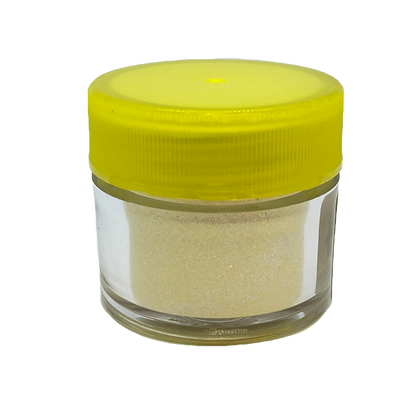Mellow Yellow Luster Dust, Yellow Luster Dust, Edible Luster Dust, Luster Dust