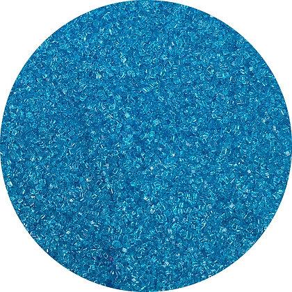 Celebakes Berry Blue Sanding Sugar, 4 oz. (1/2 cup)