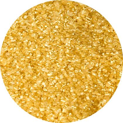 gold sprinkles, gold sanding sugar, shimmering gold sanding sugars, sanding sugar, celebakes shimmering gold sanding sugar