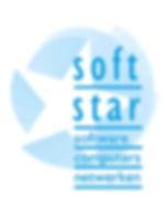 Softstar logo.jpg