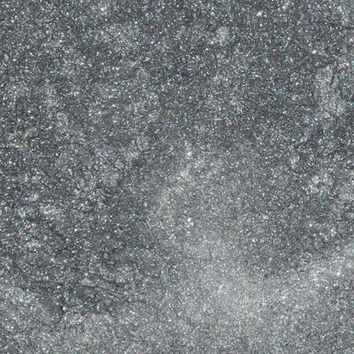 Silver Highlighter Dust, edible highlighter, highlighter dusts