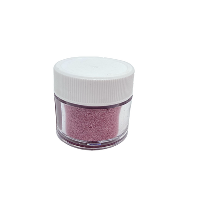 CAI Wine EDIBLE Luster Dust, 4gr.