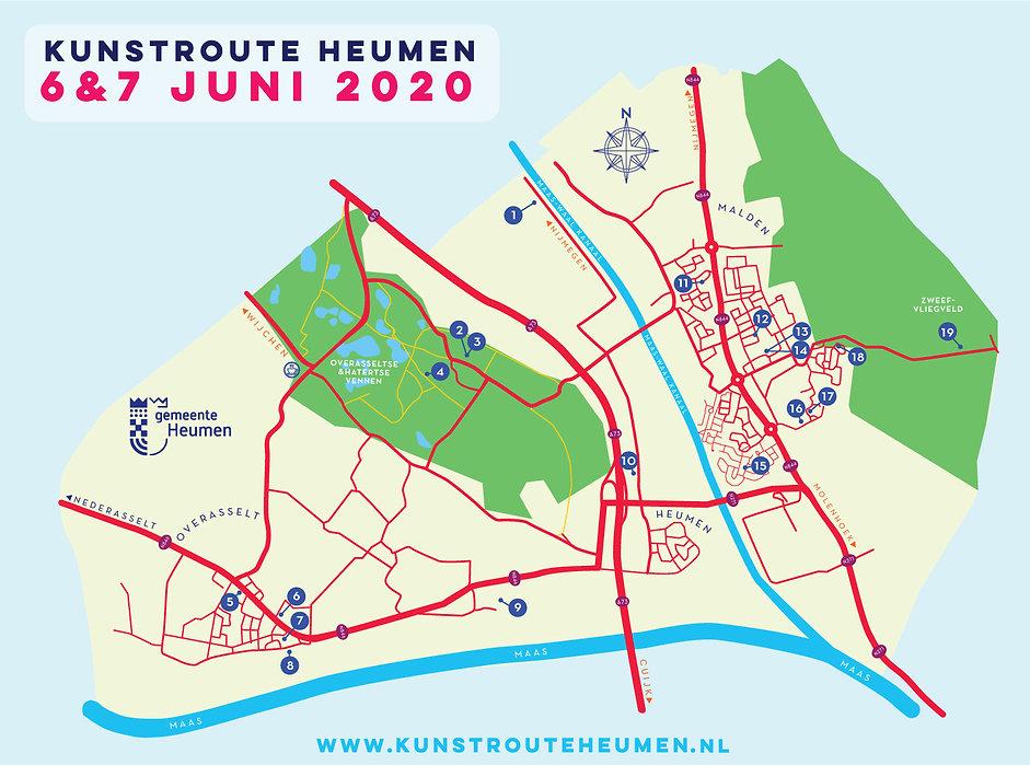 200312-Kaart-van-de-route-schoon.jpg