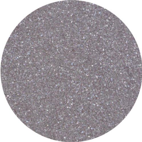 CK Products Edible Metallic Silver Fine Glitter Dust