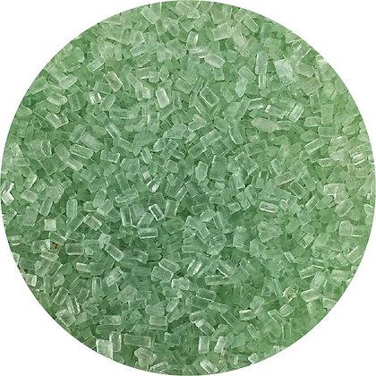 Celebakes Seafoam Sugar Crystals, 4 oz. (1/2 cup)
