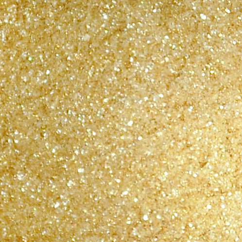 CAI Gold Pearl EDIBLE Luster, 4gr.