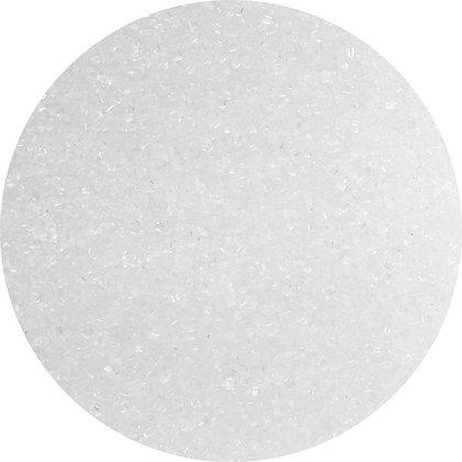 Celebakes Whimsical White Sanding Sugar, 4 oz. (1/2 cup)