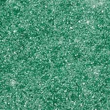 EDIBLE Green Jewel Dust, 4gr.