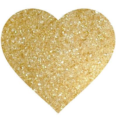 CAI Gold EDIBLE Pearl Dust, 4gr.