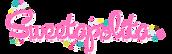 sweetapolita, sweetapolita sprinkles, sprinkle mixes, premium sprinkle mixes, sweetapolita logo, sprinkle mix, sprinkle mixes