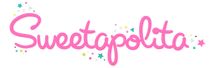 sweetapolita_shop_logo_avatar_text_web_5
