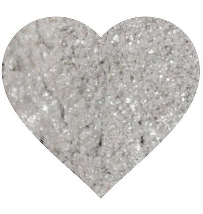 CAI Silver EDIBLE Pearl Dust, 4gr.