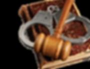 Abogado penal