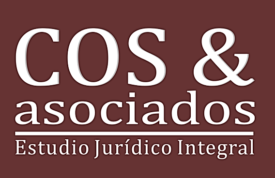 estudio juridico cos