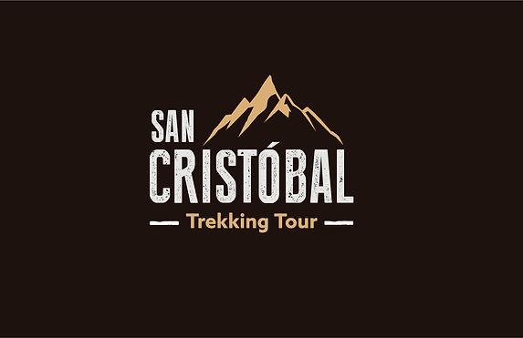 Logo_SanCristobal(1).jpg