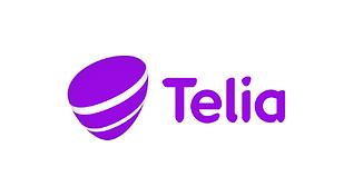 Telia_web_450x250.png