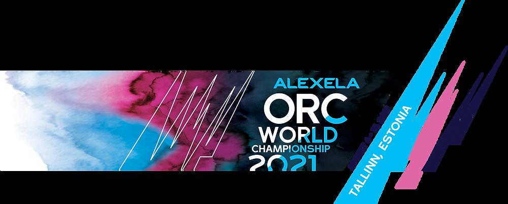 Alexela ORC MMi logo - Andres Rohtla disain