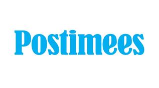 Postimees_web_450x250.png