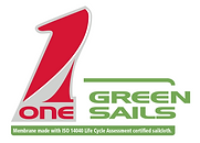 OneSails logo