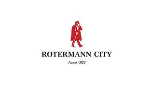 Rotermann City_web_450x250.png