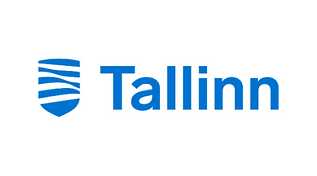 Tallinn_web_450x250.png