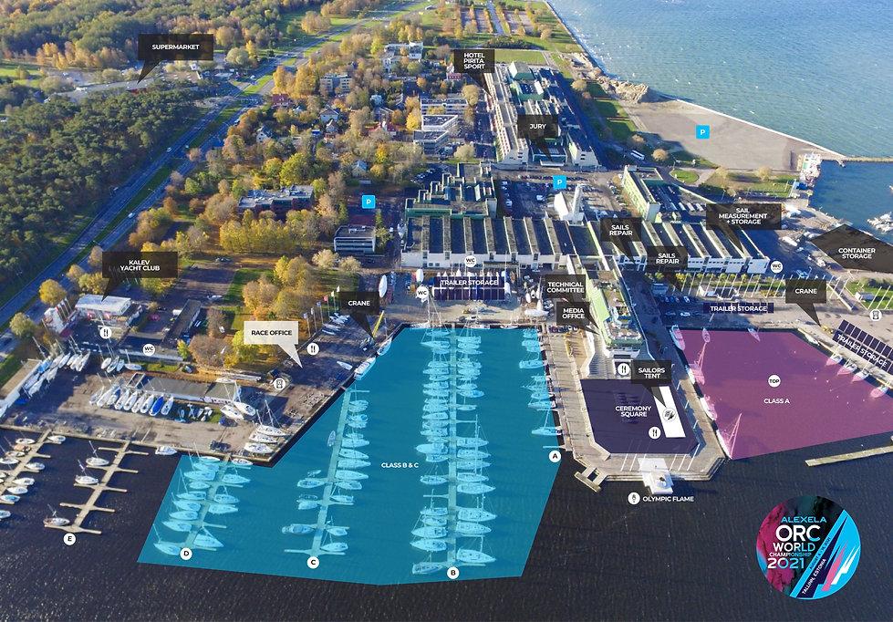 ORC MM 2021-sadamaala-kaart-02.jpg