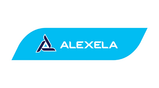 Alexela_web_450x250 (1).png