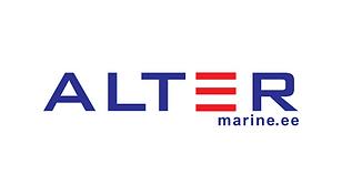 Alter Marine_web_450x250.png