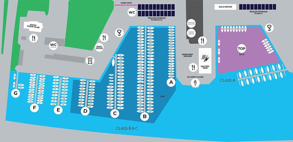 ORC-MM-2021-sadamaala-kaart-mooring.jpg