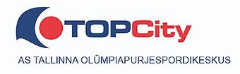 TOP City logo.png