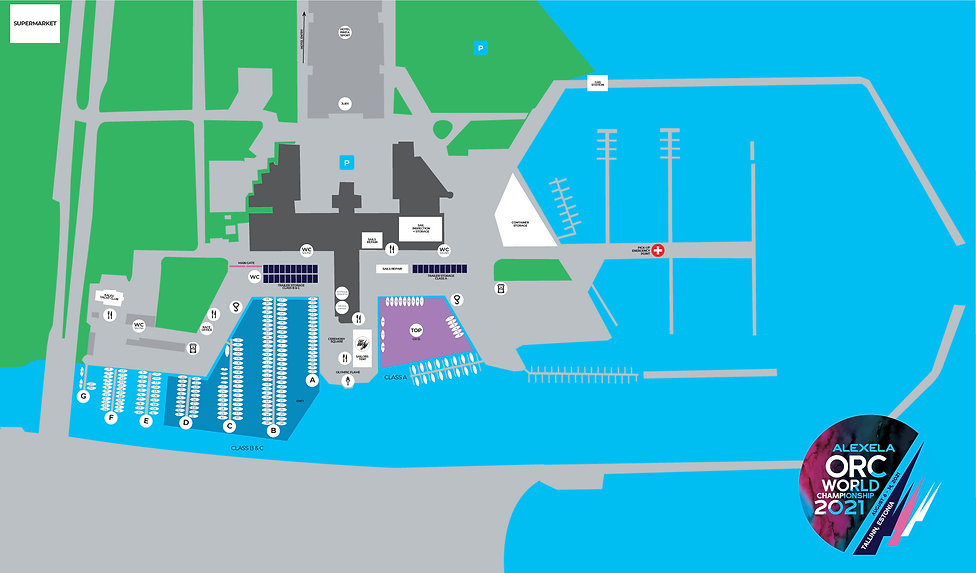 Alexela ORC Worlds 2021 - Tallinn, Estonia - marina area map.jpg