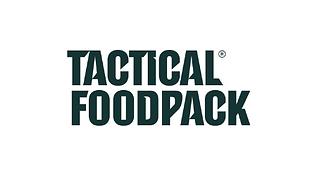 Tactical Foodpack_web_450x250 (1).png