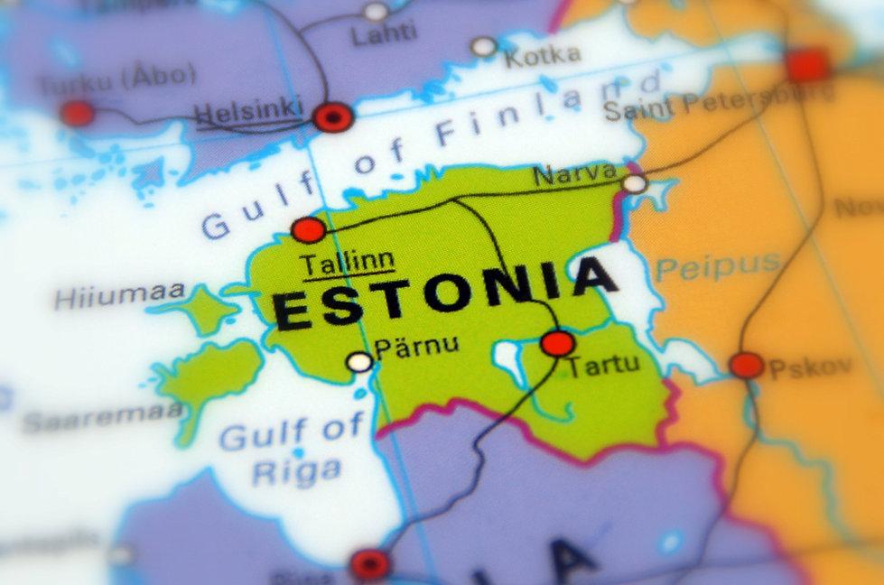 Estonia-on-the-map.jpeg
