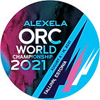 Alexela ORC Worlds 2021_720x720px.jpg