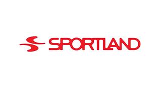 Sportland_web_450x250.png