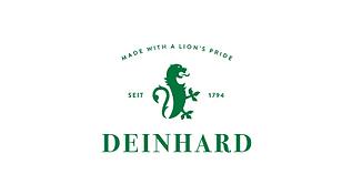 Deinhard_web_450x250.png