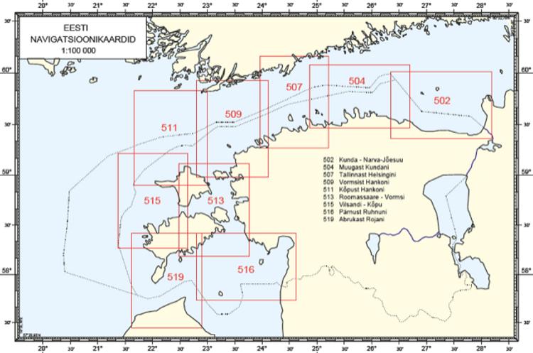 Estonian Nautical Charts.png
