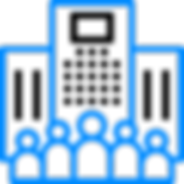 Matchimus Case Study Retail Corporation