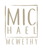 logo_v002.png