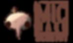 logoPNG_v001.png