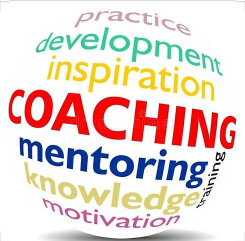 coach pic.jpg