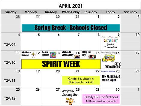 April Calendar 2021.jpg