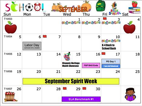 September Calendar 2021.png