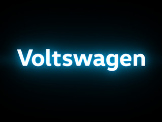 Voltswagen: Who's the Fool?