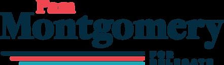 PMT21001 Logo.png